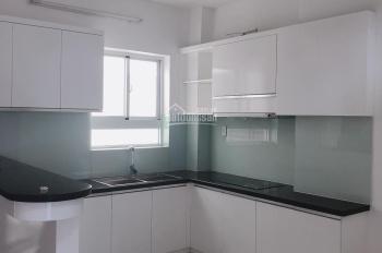 Căn hộ penthouse khu Trung Sơn nhận nhà ngay, giá chỉ 5.8 tỷ/căn 147m2. LH 0905705853