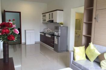 Cần tiền bán gấp rất gấp căn hộ giá rẻ cho người thu nhập thấp, Lê Thành, 280tr