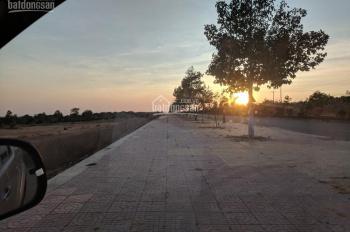 Cần bán 5700m2 đất mặt tiền đường nối Võ Nguyên Giáp và Nguyễn Đình Chiểu, nằm khu trung tâm, 42tỷ