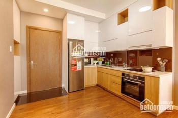 Sang nhượng căn hộ Mizuki Park - sắp nhận nhà - giá tốt nhất thị trường