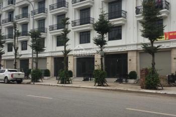 Chính chủ bán nhà mặt phố Xuân La, Phường Xuân La, Quận Tây Hồ