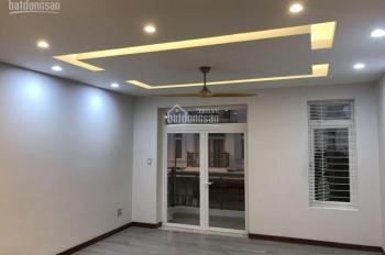 Cho thuê nhà nguyên căn mới Gò Vấp trong KDC Cityland giá chỉ từ 35tr/tháng, LH: 0966.371.811