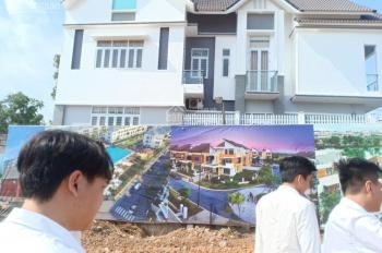 Không mua đất Long Thành lúc này thì đừng mua đất nơi khác. MT QL51 và Lê Duẩn giá từ 700tr/nền