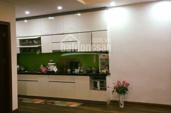 Chủ đầu tư mở bán chung cư ngã 6 Xã Đàn - Hồ Đắc Di - Ô Chợ Dừa - 700tr/căn - ở ngay