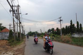 Bán đất lớn mặt tiền Đặng Công Bỉnh, giá 45 tỷ