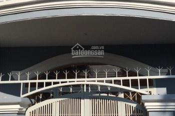 Bán nhà trả nợ 40m2 ngay Lương Nhữ Học, quận 5. Gần chợ, LH: 0797657780