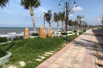 Tôi hiện nắm một số nền vị trí đẹp giá tốt thuộc GĐ 1&2 dự án Sentosa Villa - Mũi Né Phan Thiết