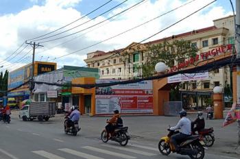 Bán nhà mặt phố 850m2 đường Lê Văn Khương, quận 12, giá 45 tỷ