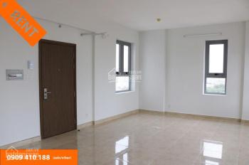 Cho thuê căn hộ văn phòng Officetel có thể ở lại qua đêm - Vừa ở vừa kinh doanh. LH 0908 551 404