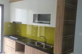 Căn hộ chung cư 440 Vĩnh Hưng cần bán diện tích 50m2, 70m2, 90m2, liên hệ: 0941047619/0766057670
