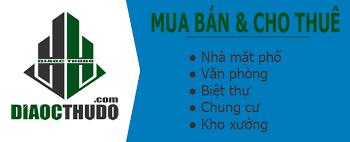 Cho thuê nhà trong ngõ An Dương, kinh doanh hộ gia đình, công ty