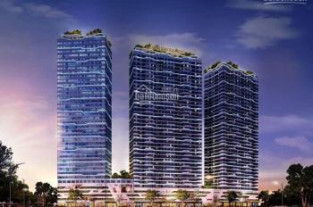 Chỉ 1.3 tỷ cho 80 căn cuối cùng dự án Intracom Riverside, nhận nhà quý IV/2019. LH: 0936.26.6930