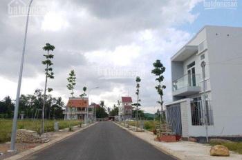 Bán đất Tân Hạnh, Biên Hòa, Đồng Nai, vị trí đẹp, giá chỉ 1.2 tỷ, bao xây dựng, LH 0828153016