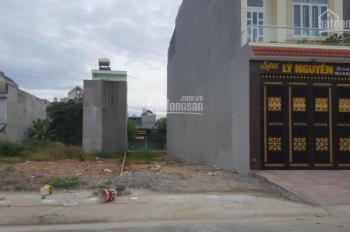 Bán đất khu dân cư Phú Thịnh, Phường Long Bình Tân, 2,38 tỷ