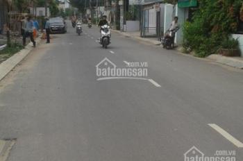 Bán nhà MT gần Tô Ngọc Vân - Thống Nhất, 520m2 thổ cư 100%, đường lớn, giá rẻ 21 tr/m2