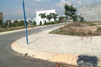 Cần bán nhanh lô đất thổ cư mặt tiền đường Số 17, Tân Thuận Tây, Q7, 1.9 tỷ/67.5m2, LH: 0931412777