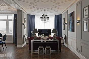 Chuyên chuyển nhượng căn hộ rẻ nhất tại Masteri Thảo Điền. LH: 0979309119 Bảo Bảo