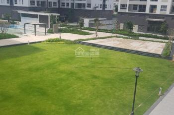 Cần bán gấp căn hộ Sunrise Riverside, Phước Kiển, 2PN, 70m2 giá 2 tỷ 250. LH: 0917174293
