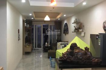 Cho thuê CH Quận 2, 2 phòng ngủ, 2WC, full nội thất, 10 triệu/tháng, nhận nhà ở ngay, 0943494338