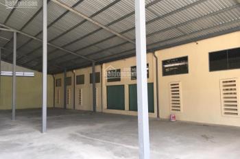 Cho thuê kho, nhà xưởng, tại Cai Lậy, Tiền Giang, LH Chị Giang 0919 609 597