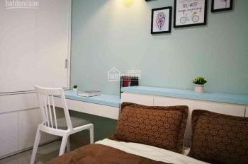 Cần bán căn hộ Vision Bình Tân gần bến xe Miền Tây 49m2 - 83m2 LH: 0904488205