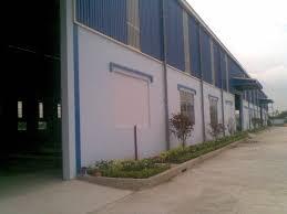 Cho thuê kho xưởng DT 1200m2, 3000m2, 5600m2 tại KCN Phố Nối A, Văn Lâm, Hưng Yên. LH 0962463030
