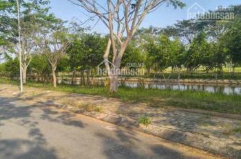 Cần bán đất KDC Phú Xuân Vạn Phát Hưng, 6x20m, hướng ĐN, 25tr/m2 tốt nhất thị trường, LH 0902783989