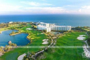 Vung tiền làm sân bay tập đoàn Rạng Đông mở bán ưu đãi đợt cuối dự án Ocean Vista Phan Thiết