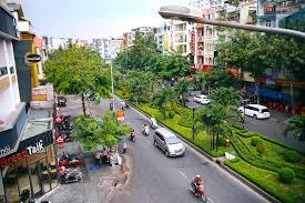 Bán nhà mặt tiền đường Hoa Hồng, P2, Q.Phú Nhuận, (4x14)m, 2L, HĐ 40tr/th, giá 17tỷ5 TL