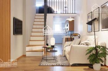Bán căn hộ M-One Quận 7, 1PN-2PN-3PN, full nội thất, giá 1.6 tỷ - 2.4 tỷ - 3.3 tỷ. LH: 0935299000