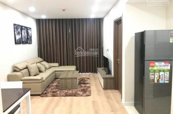Xem nhà 24/24h, cho thuê chung cư Rivera Park, 80m2, 2 ngủ, full đồ đẹp 14 triệu/th, 0915351365