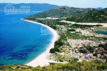Hưng Thịnh chính thức mở bán đất nền nghỉ dưỡng ven biển Quy Nhơn giá chỉ 8tr/m2 CK 3%. 0903414059