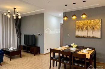 Cần cho thuê gấp căn hộ cao cấp Vinhomes Metropolis, 1PN, 2PN, 3PN, 4PN giá cực hot. LH: 0919935022