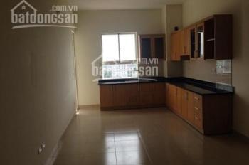 Chủ đầu tư trực tiếp bán chung cư Lê Duẩn - Hồ Ba Mẫu, 400tr - 850tr - 990tr/căn (1 - 3 phòng ngủ)