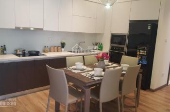 Bán căn hộ suất ngoại giao chung cư Northern Diamond, tầng cao view đẹp, nhận nhà ở ngay, ck 5%