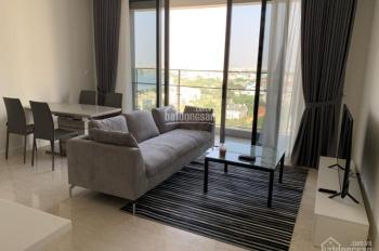 Chuyên cho thuê căn hộ The Nassim Thảo Điền 1,2,3,4 PN có nội thất hoặc nhà trống. LH 0909743354