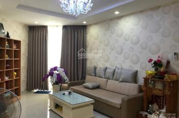 Bán gấp căn hộ chung cư Thủy Lợi 4 (Bình Thạnh) DT: 83m2, 2PN, giá: 3 tỷ. LH 0767 17 08 95 Dương