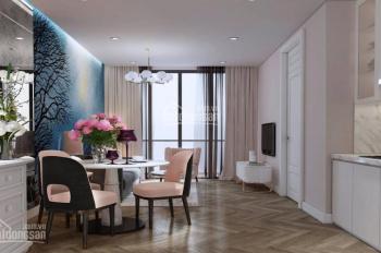 Bán căn hộ condotel tại dự án Cocobay Đà Nẵng giá gốc cđt - liên hệ 0981.088.260