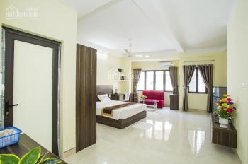 Cho thuê căn hộ đầy đủ tiện nghi gần Keangnam, The Manor, The Garden Mễ Trì