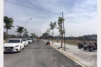 Mình thanh lý nền đất Khang Điền đối diện KDL Lake View Q. 9, SHR giá chỉ 25tr/m2, LH: 0767196279