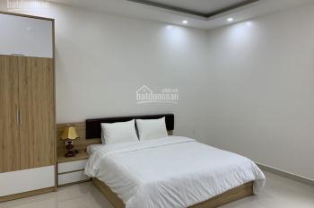 Cho thuê căn hộ mới khai trương tại Văn Cao, Hải An, Hải Phòng