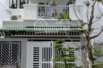 Bán nhà mặt tiền đường 7m Ấp Mỹ Hòa 1, Trung Chánh, Hóc Môn