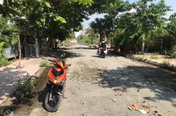 Bán lô đất Cotec Phú Xuân dãy A12, DT 100m2 đấu lưng Nguyễn Lương Bằng, 29tr/m2. LH 0933.49.05.05