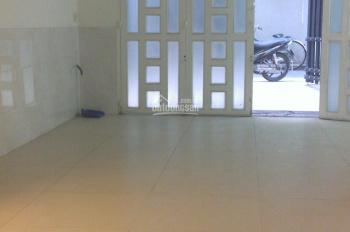 Nhà cho thuê khu K300 Phường 12 Quận Tân Bình, nhà mới đẹp 21 tr/th. Liên hệ 093 826 9921