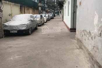 Bán nhà phân lô, ngõ 90 Nguyễn Tuân, 3 tầng, giá 1.9 tỷ