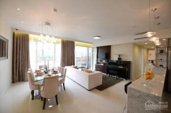 Bán gấp căn hộ M-One quận 7 view sông 2PN full nội thất cao cấp giá 2 tỷ 340tr, LH 0908946878 Long