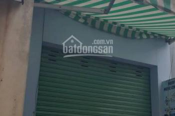 Bán nhà HXH Nguyễn Văn Yến, Tân Thới Hòa, 4x17,5m, 1 lầu. Giá 5,5 tỷ