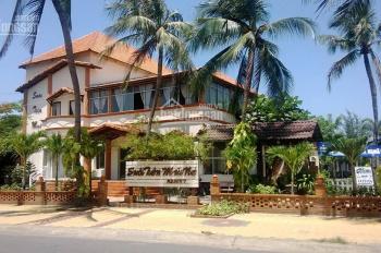 Sang nhượng khu resort Suối Tiên Mũi Né thiên đường nghỉ dưỡng Việt Nam 0947840958