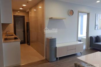 Chính chủ cần tiền bán gấp căn hộ cao cấp tầng đep dự án The Artemis số 3 Lê Trọng Tấn, Thanh Xuân