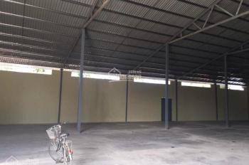 Cho thuê kho xưởng, tại Phường 9, TP Mỹ Tho, Tiền Giang, LH C. Giang 0919 609 597